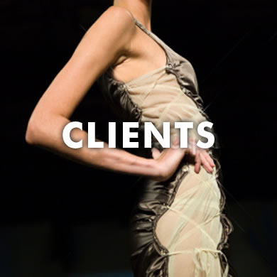 Savvy Recruiting Clients