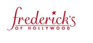 Federicks of Hollywood
