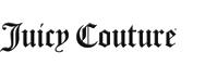 Juicy courure